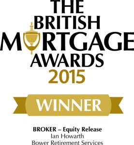 BMA2015.Winner.IanHowarth