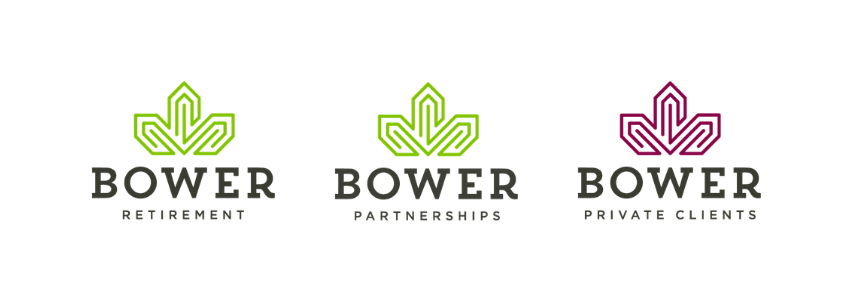 bower brands