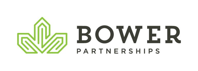 Bower Partnerships