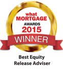 2015-winner-best-equity-release-adviser-e1437380945718